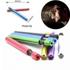 metalpip, Bat, tobacco, Cigarettes