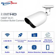 1080pwificamera, ipcamerawifi, wificameraoutdoor, wificameranightvision