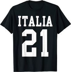 Funny, Italy, Gifts, default