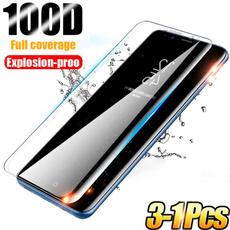 note20ultrascreenprotect, samsungs10samsungs9plusscreenprotect, Samsung, Glass
