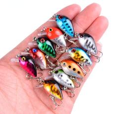 Mini, artificialbait, swimbait, fishingbait