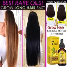 hairshampoo, regrowth, Health & Beauty, hairtreatment