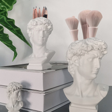 Box, Flowers, Beauty, Vintage