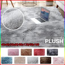 gradientcolor, bedroomcarpet, antiskidrug, rugsforlivingroom