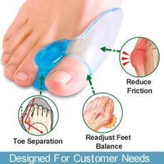 feetcorrector, correctortool, Silicone, Tool