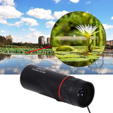 Mini, Outdoor, Telescope, Outdoor Sports