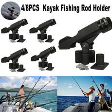 fishingrodholder, Hobbies, fishingaccessorie, Mount