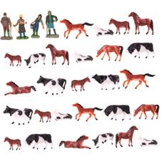 cowhorseaccessory, Farm, modelanimal, Parts & Accessories