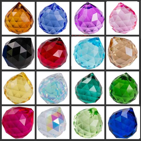 rainbow, Jewelry, homelampliving, lights