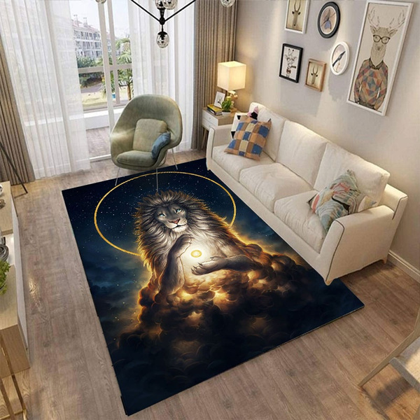 Rugs & Carpets, Home Decor, rugsforlivingroom, area rug
