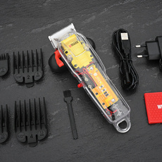 clipper, maquinadecortarcabello, electrichairclipper, multifunctionalhairclipper