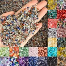 Collectibles, gravel, Home Decor, naturalgemstone