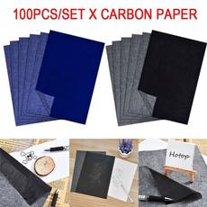 transfercopysheet, copytracingpaper, tracingpaper, diycarbonpaper