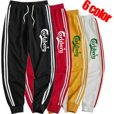joggingpant, Slim Fit, sport pants, Casual pants