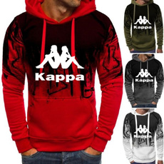 Fashion, pullover hoodie, Sport, Cotton Mens Hoodies
