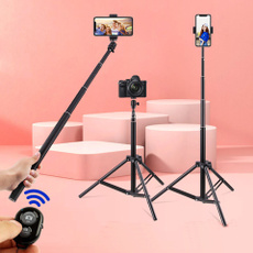 tripodforiphone, cellphone, cameratripod, tripodforcamera