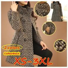 woolen, woolen coat, Fashion, Trenchcoat