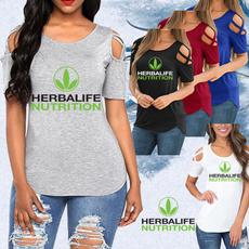 Summer, fashion women, Fashion, Shirt