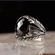 Couple Rings, inlaidring, Jewelry, ladiesring