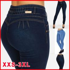Blues, womens jeans, calcasjeansfeminina, Fashion