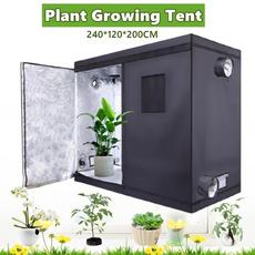 plantgrowingtent, Plants, growingtent, Gardening