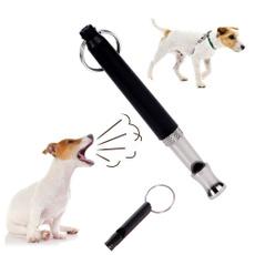 Training, barking, dogwhistle, Pets