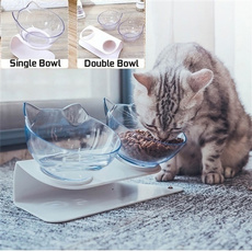 watercontainer, cattoy, pet bowl, catdrinkingbowl