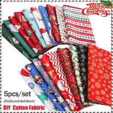 Cotton fabric, Quilting, fabricbytheyard, Cloth