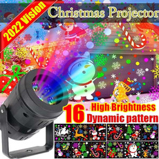 Design, Outdoor, led, projector