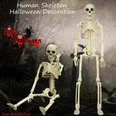 humanbone, skeletonprop, Skeleton, Horror