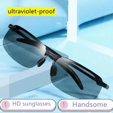 drivingglasse, Glasses for Mens, Fashion, ultravioletproof