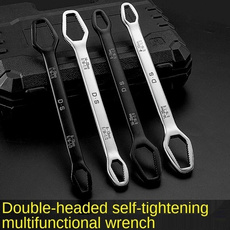 multifunctionwrench, hardwarewrench, Tool, Glasses