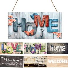 hangingsign, woodenplaque, hangingplaque, Gifts