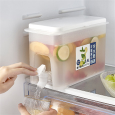 Summer, Faucets, coldkettle, icewater