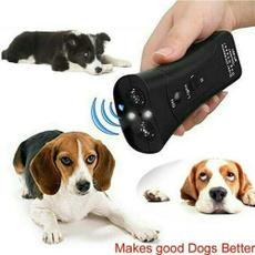 Training, led, Pets, Pet Products