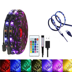 colourchanging, led, fairylight, TV