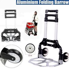 trolley, luggagecart, folding, portablecart