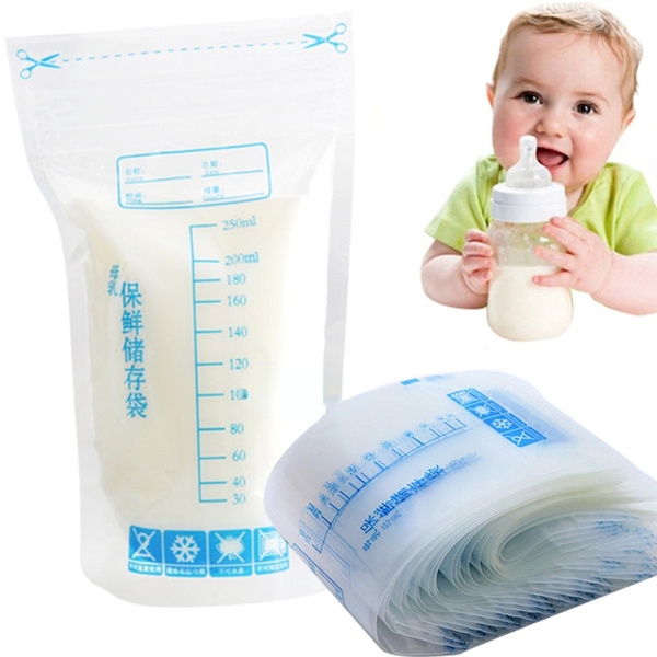 Feeding, Milk, Tool, Storage