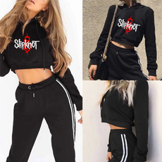 sexy tops for women, Fashion, Sleeve, Sweaters