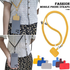 case, Fashion, phonestrap, necksafetycord