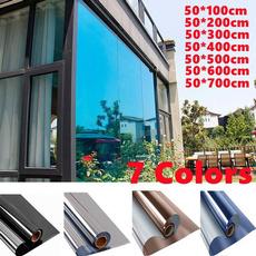 glasssticker, privacyprotection, Window Film, uv