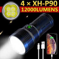 Flashlight, ledtorch, led, rescue