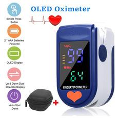 Monitors, oximetrysensor, Storage, medicaltoolsupplie