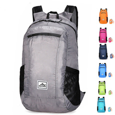 Outdoor, Hiking, fashion bags for women, unisex