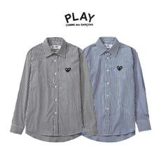 Blues, Fashion, Love, Shirt