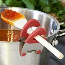 Steel, Kitchen & Dining, Clip, Convenient
