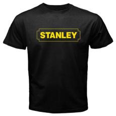 Funny T Shirt, short sleeved tshirt, Tool, tshirts for women