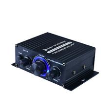 carfmamplifier, speakeramplifier, audioamplifier, Cars