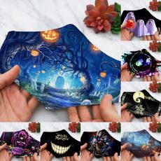 cartoonmask, dustmask, partymask, halloweengift