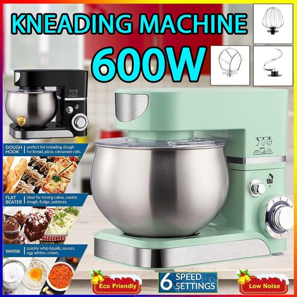 Kitchen & Dining, eggwhiskmachine, Baking, whisk